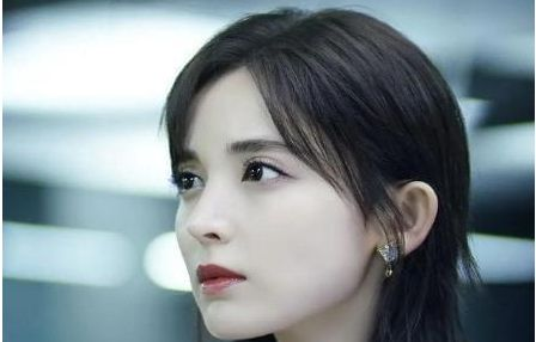 风暴舞,娜扎饰演的周子萱好飒!陈伟霆的角色有点惨