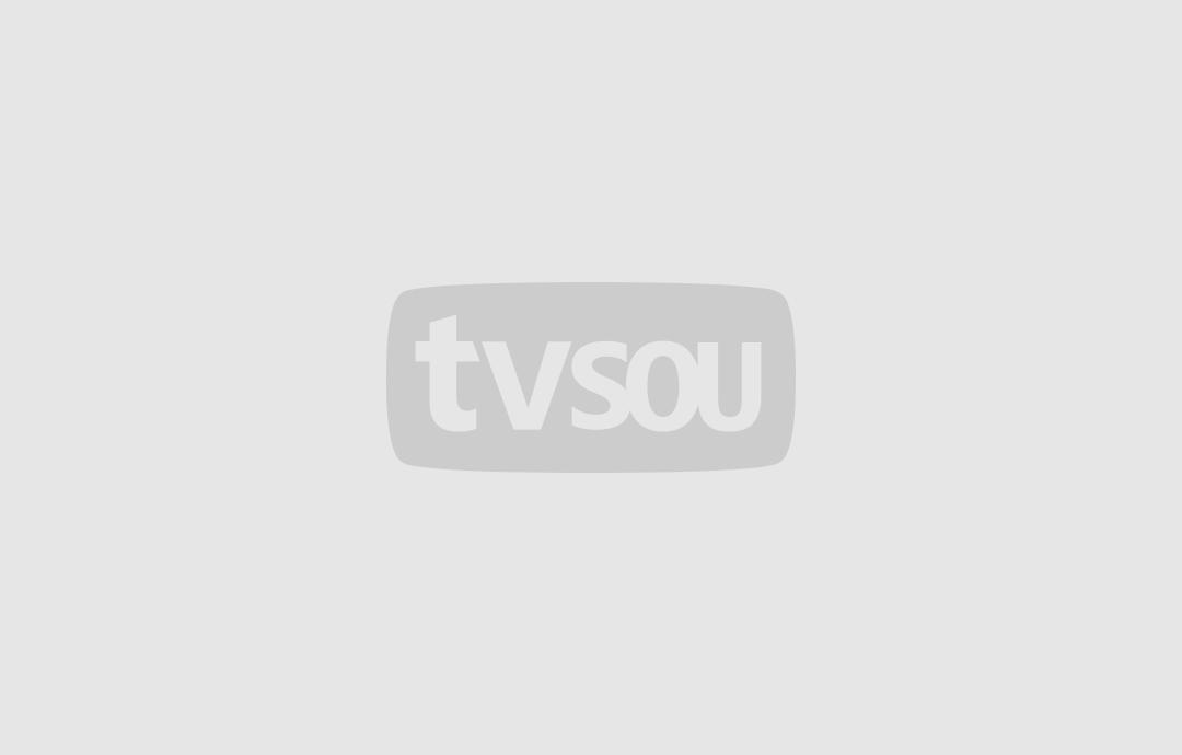 《铁道英雄》曝全新预告海报